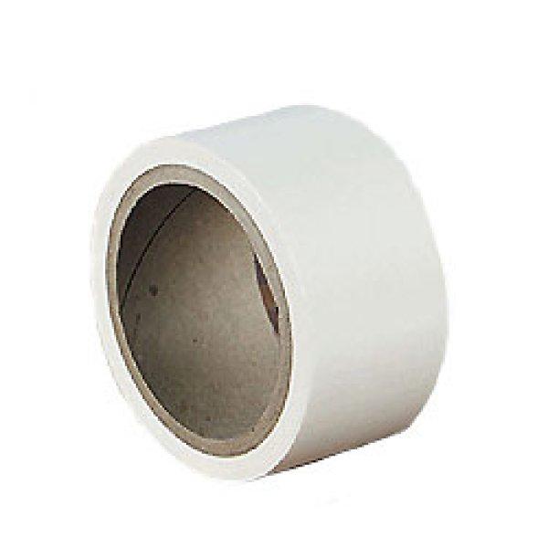画像1: ダクロンリペアテープ (1)