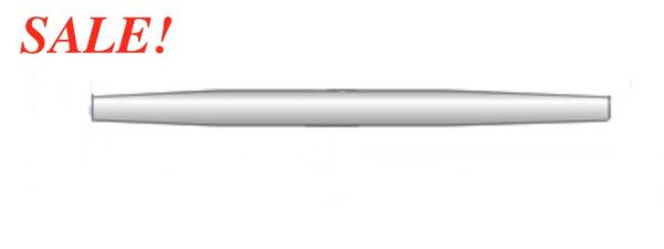 画像1: スピンポール 素管 (1)