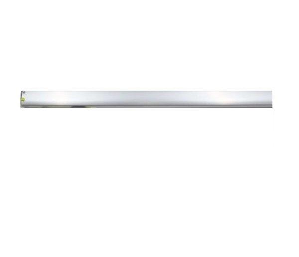 画像1: 470級 ブーム素管 (1)
