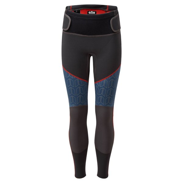 画像1: GILL 5005J ジュニアZenlite trousers (1)