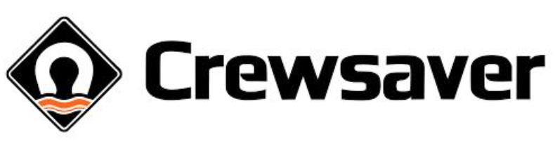 ・crew saver(クルーセーバー)