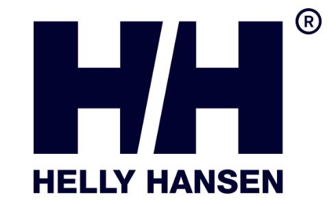 ・HELLY HANSEN(ヘリーハンセン)