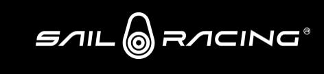 ・SAIL RACING(セイルレーシング)